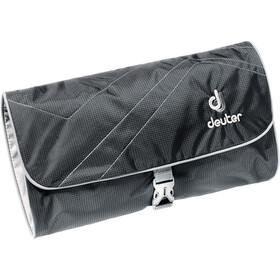 Deuter Wash Bag II Gepäckorganizer black-titan